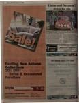 Galway Advertiser 2002/2002_08_15/GA_15082002_E1_010.pdf