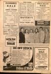 Galway Advertiser 1980/1980_01_10/GA_10011980_E1_007.pdf