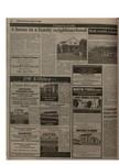 Galway Advertiser 2002/2002_08_15/GA_15082002_E1_088.pdf