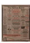 Galway Advertiser 2002/2002_08_15/GA_15082002_E1_056.pdf