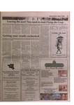 Galway Advertiser 2002/2002_08_15/GA_15082002_E1_029.pdf