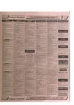 Galway Advertiser 2002/2002_08_15/GA_15082002_E1_045.pdf