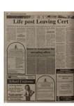 Galway Advertiser 2002/2002_08_15/GA_15082002_E1_028.pdf