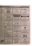Galway Advertiser 2002/2002_08_15/GA_15082002_E1_077.pdf
