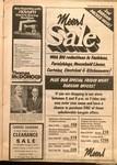 Galway Advertiser 1980/1980_01_10/GA_10011980_E1_003.pdf