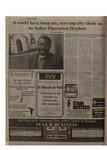 Galway Advertiser 2002/2002_08_15/GA_15082002_E1_008.pdf