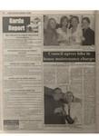 Galway Advertiser 2002/2002_09_12/GA_12092002_E1_020.pdf