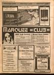 Galway Advertiser 1980/1980_01_10/GA_10011980_E1_008.pdf