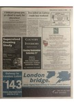 Galway Advertiser 2002/2002_09_12/GA_12092002_E1_019.pdf