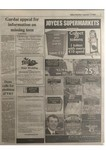 Galway Advertiser 2002/2002_09_12/GA_12092002_E1_003.pdf