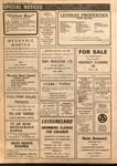 Galway Advertiser 1980/1980_01_10/GA_10011980_E1_012.pdf