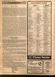Galway Advertiser 1980/1980_01_10/GA_10011980_E1_006.pdf