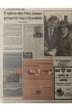 Galway Advertiser 2002/2002_09_12/GA_12092002_E1_012.pdf