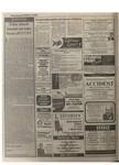 Galway Advertiser 2002/2002_09_12/GA_12092002_E1_002.pdf