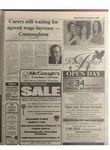 Galway Advertiser 2002/2002_09_12/GA_12092002_E1_013.pdf