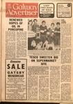 Galway Advertiser 1980/1980_01_10/GA_10011980_E1_001.pdf