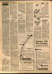 Galway Advertiser 1980/1980_08_21/GA_21081980_E1_010.pdf