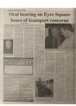 Galway Advertiser 2002/2002_09_12/GA_12092002_E1_014.pdf