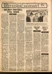 Galway Advertiser 1980/1980_08_21/GA_21081980_E1_002.pdf