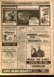 Galway Advertiser 1980/1980_08_21/GA_21081980_E1_008.pdf