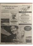 Galway Advertiser 2002/2002_09_12/GA_12092002_E1_015.pdf