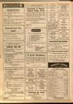 Galway Advertiser 1980/1980_08_21/GA_21081980_E1_012.pdf