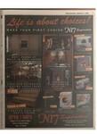 Galway Advertiser 2002/2002_09_12/GA_12092002_E1_007.pdf