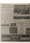 Galway Advertiser 2002/2002_09_12/GA_12092002_E1_008.pdf