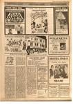 Galway Advertiser 1980/1980_08_21/GA_21081980_E1_009.pdf