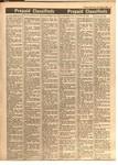Galway Advertiser 1980/1980_08_21/GA_21081980_E1_013.pdf