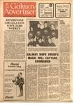 Galway Advertiser 1980/1980_08_21/GA_21081980_E1_001.pdf