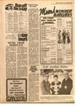 Galway Advertiser 1980/1980_08_21/GA_21081980_E1_003.pdf