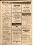 Galway Advertiser 1980/1980_08_21/GA_21081980_E1_011.pdf