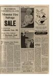 Galway Advertiser 1971/1971_09_02/GA_02091971_E1_003.pdf