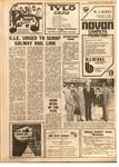 Galway Advertiser 1980/1980_08_21/GA_21081980_E1_005.pdf