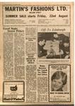 Galway Advertiser 1980/1980_08_21/GA_21081980_E1_016.pdf