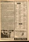 Galway Advertiser 1980/1980_08_21/GA_21081980_E1_006.pdf