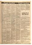 Galway Advertiser 1980/1980_08_21/GA_21081980_E1_015.pdf