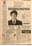Galway Advertiser 1980/1980_08_21/GA_21081980_E1_007.pdf
