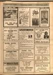 Galway Advertiser 1980/1980_11_06/GA_06111980_E1_009.pdf