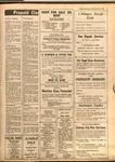 Galway Advertiser 1980/1980_11_06/GA_06111980_E1_015.pdf