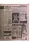 Galway Advertiser 2002/2002_08_01/GA_01082002_E1_015.pdf