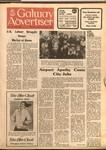 Galway Advertiser 1980/1980_11_06/GA_06111980_E1_001.pdf