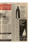 Galway Advertiser 1971/1971_09_02/GA_02091971_E1_001.pdf