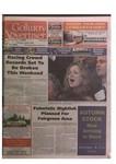 Galway Advertiser 2002/2002_08_01/GA_01082002_E1_001.pdf