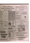 Galway Advertiser 2002/2002_08_01/GA_01082002_E1_009.pdf