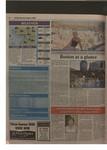 Galway Advertiser 2002/2002_08_01/GA_01082002_E1_014.pdf