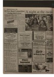 Galway Advertiser 2002/2002_08_01/GA_01082002_E1_004.pdf