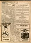 Galway Advertiser 1980/1980_11_06/GA_06111980_E1_010.pdf