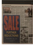 Galway Advertiser 2002/2002_08_01/GA_01082002_E1_012.pdf